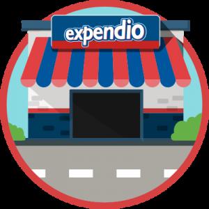 expendio
